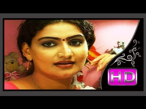 Inbanila: Hareesh Making Romantic Fun With Babilona   Tamil cinema