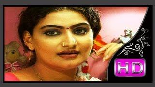 Inbanila: Hareesh Making Romantic Fun With Babilona | Tamil cinema