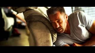 RUMBLE  - Cannes Trailer 2015