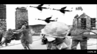 Babylon Warchild-Weapons Of Mass Deception(2011)