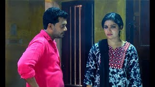 Athmasakhi | Episode 476 - 16 April 2018 | Mazhavil Manorama