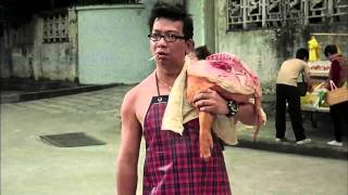 comedy king stephen chow