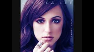 Beautiful   Jessica Lee single