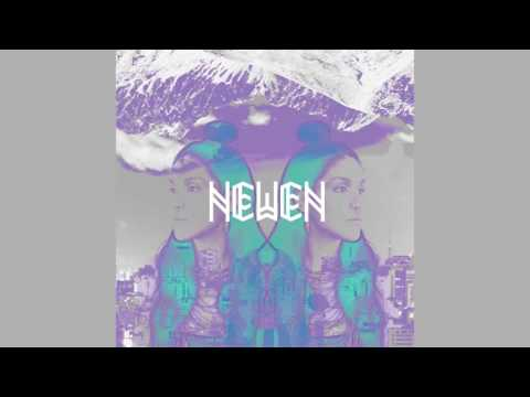 BRISA FLOW - NEWEN (Álbum Completo) - 2016