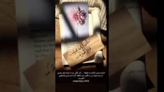 بعض اساسيات التصوير بالجوال ..عشان تطلع بصوره احترافيه ..من سناب lolya_1413