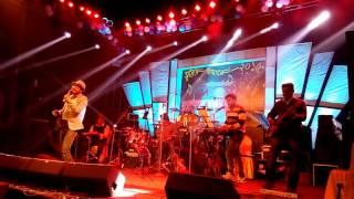 Chokher Tara Tui Medley By Sudipta Gain