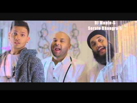 Xxx Mp4 Punjabi Mega Mashup 2015 Jazzy B Guru Randhawa Diljit Dosanj Zora Randhawa Sukh E Etc 3gp Sex
