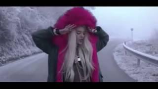 اجمل اغنيه اجنبيه احدث ضجه في وطن العرب \Era Istrefi - Bonbon (Official Video)