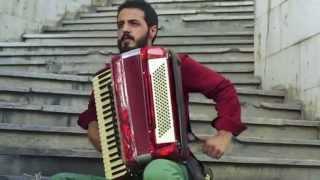 Mehrdad Mehdy - Tehran Waltzes مهرداد مهدی - والسهای تهران