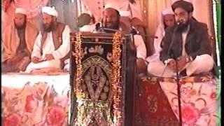 HAFIZ BASHIR JAN ARMANI,NAAT SHARIF,Meelad sharif 2013 ghari baloch,Uploaded by haji nowsherwan adil