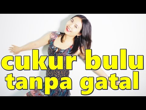 Xxx Mp4 ⭐️ Cukur Bulu Tanpa Gatal ⭐️ How To Keep Pubic Area From Itching After Shaving ⭐️ Sex Education ⭐️ 3gp Sex