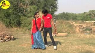 HD Video 2015 New Bhojpuri Hot Song || Jamke Deewali Me Karab || Rakesh Rausan