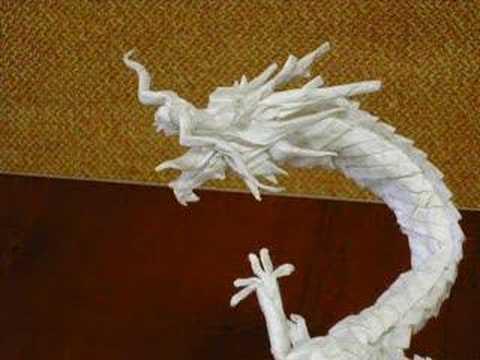 Xxx Mp4 Coolest Origami EVER 3gp Sex