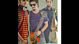 Baghi complete version with rubab ( original ) by ghag the band