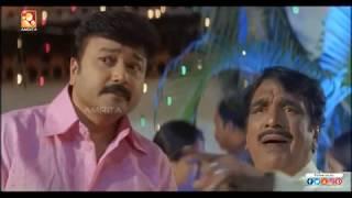 Madhuchandralekha Malayalam Movie Song | #Mallikapoo #Jayaram #Urvashi #AmritaOnlineMovies