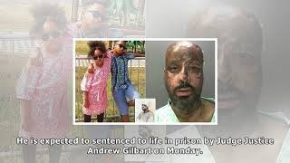 Father guilty of murdering his two children with petrol-soaked cloth | News 24H