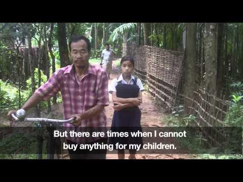 Xxx Mp4 Video Volunteers 1 Silchar Assam 3gp Sex