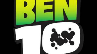 Ben 10 Theme Song (10 Hours)