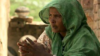 هند و بازار خرید و فروش عروس