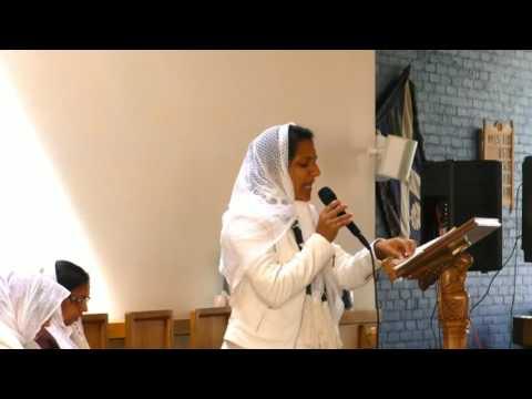 Xxx Mp4 Ebenezer Pentecostal Church Glasgow Sis Anjali Poul 3gp Sex