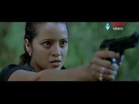 Xxx Mp4 Reema Sen Movie Scenes Reema Sen 2018 Telugu Movies 3gp Sex