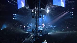 キラリ Kirari (live) - Ikimono gakari