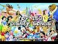 Download Video Top 150 disney songs 3GP MP4 FLV