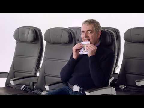 Xxx Mp4 British Airways Safety Video Director S Cut 3gp Sex