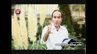 خنده دار ترین کلیپ روز دختر و دختران از حسن ریوندی ShowMan Hasan Reyvandi