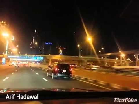 Musafaro lapara Dubai. Pashto song 2015