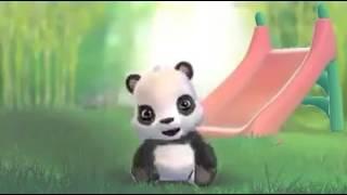 funny video valo baso ki na baso bondhu////mp4