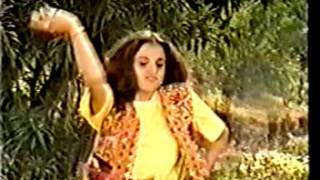Ahmad Tahir - Naame To Laila