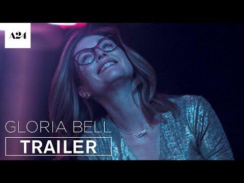 Xxx Mp4 Gloria Bell Official Trailer HD A24 3gp Sex