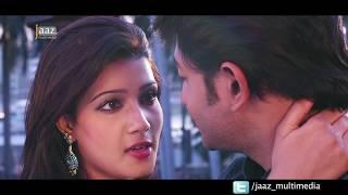Akash Ta Ke Kagoj Kore | Bappy | Mahi | Nancy | Kishor | Onnorokom Bhalobasha Bengali Film 2013