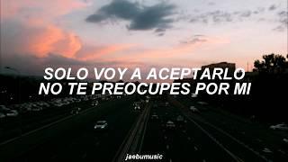 iKON - Just Go [SUB. ESPAÑOL]