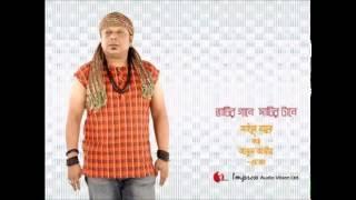 Tor Vanglo Shukher Ghor, abdul alim song by Ayub Bachchu