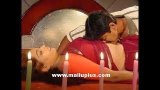 লুইচ্চা দেবর সেক্সি ভাবি Bangla hot video with debor vabi না দেখলেই মিস