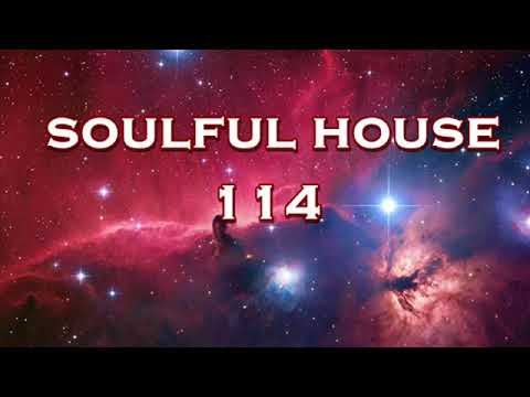 Xxx Mp4 SOULFUL HOUSE 114 Play Download Whole Mix At Link Below 3gp Sex