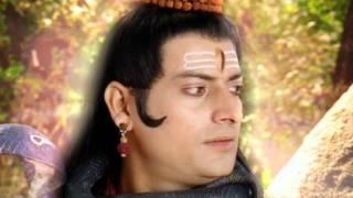 Alakh Niranjan Gatha Nav Narayan ....
