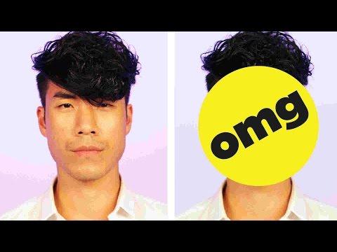 Xxx Mp4 Koreans Get Photoshopped With Plastic Surgery Ideals 3gp Sex