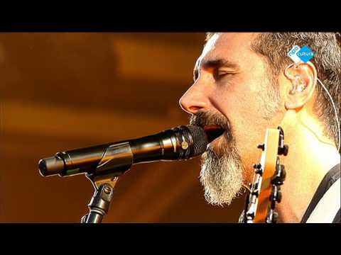 Xxx Mp4 System Of A Down Pinkpop 2017 3gp Sex