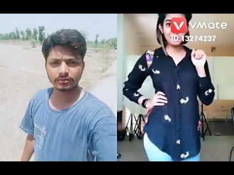 Xxx Mp4 Funny Vedo 3gp English اردو زبان کی پیارے وڈیو 1 3gp Sex