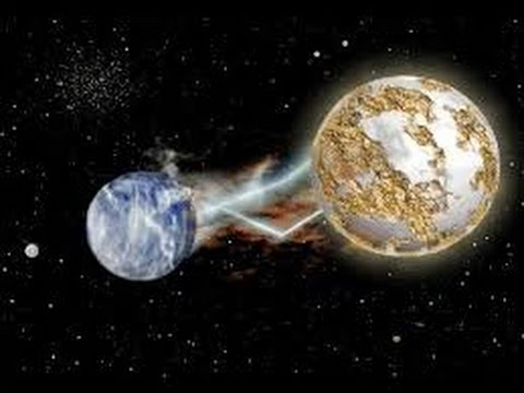 LIve Code search NIBIRU WORMWOOD THE DESTROYER IS COMING.