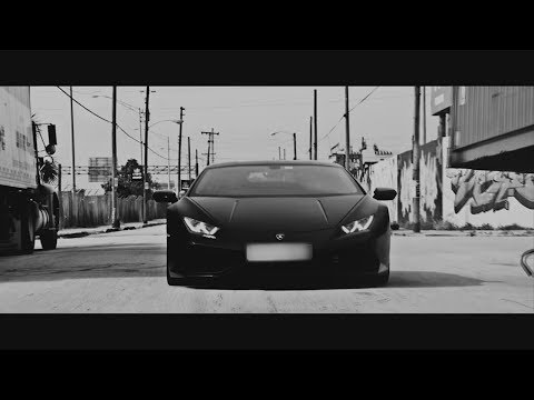 Xxx Mp4 2Pac Till I Die Ft Eminem 2017 3gp Sex