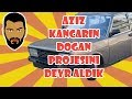 Download Video Download AZİZ KANCAR'IN 84 MODEL DOĞAN PROJESINİ DEVR ALDIK [ NAMİSTAİN ] 3GP MP4 FLV