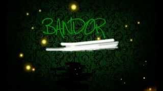 BANDOR - Długa przerwa