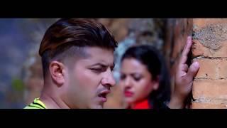 Rojeko Khojeko    Muna Thapa Magar & Nakkale Magar   Ft. Mahendra Gautam, Anju Niroula HD