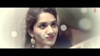JASSIMRAN SINGH KEER   NAKHRO Full Video Song   Latest Punjabi Song