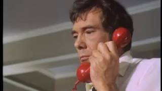 Randall & Hopkirk (Deceased) - Episode 1 - My Late Lamented Friend and Partner