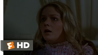 The Beast Within (4/12) Movie CLIP - A Murderer Running Loose (1982) HD